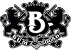 Visit BumsSqaudDJz.com